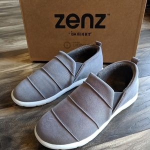 isotoner Shoes - Zenz by isotoner Shoes NEW